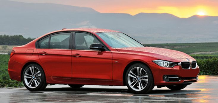 new BMW 3 Series 2018, redesign, release date. Luckily for BMW, its engineers have designed among the most state-of-the-art platforms while in the
