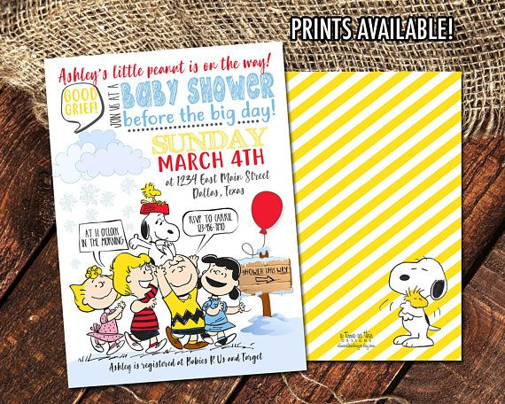 10 SNOOPY HALLOWEEN PARTY INVITATIONS Peanuts Invites Hallmark Cute Cards NEW