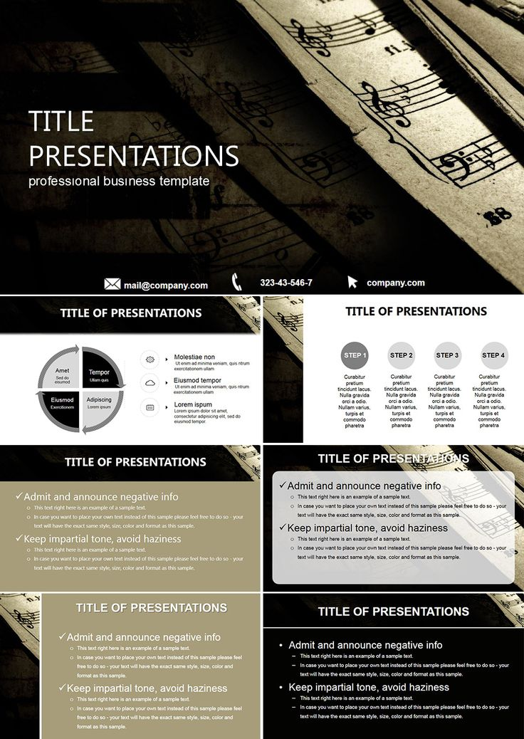 29 best Free PowerPoint Templates images on Pinterest Free - free test templates