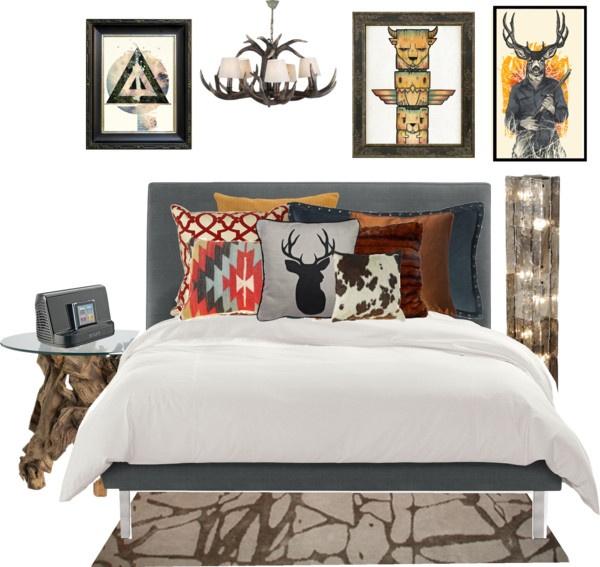 156 best boys rooms images on pinterest | case ih, international
