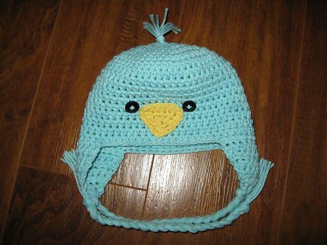 1304 mejores imágenes de Preemies en Pinterest | Crochet para bebés ...