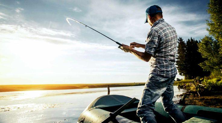 Бесспорно, надувная лодка – мечта любого рыболова. Да что мелочиться, они их «любимицы». А привлекают такие лодки своей компактностью и незначительной массой.