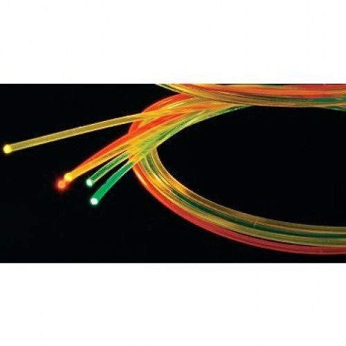 TRUGLO Replacement Fibre Optic, 5 Pack