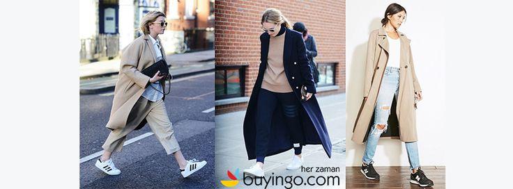 70'ler Modası Hakkında Her Şey #moda #trend #dönemsel #sokak #gümüş #püsküllü #ispanyol