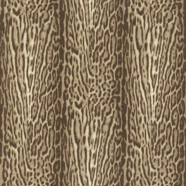 17 meilleures id es propos de papier peint l opard sur pinterest fond d 39 cran empreinte de. Black Bedroom Furniture Sets. Home Design Ideas