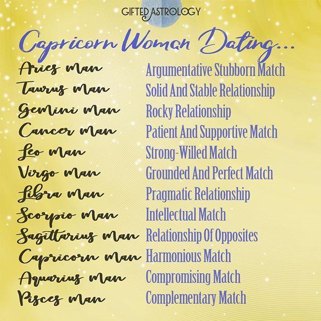 Dating tips Gemini mann dating en Costa Rica fyr