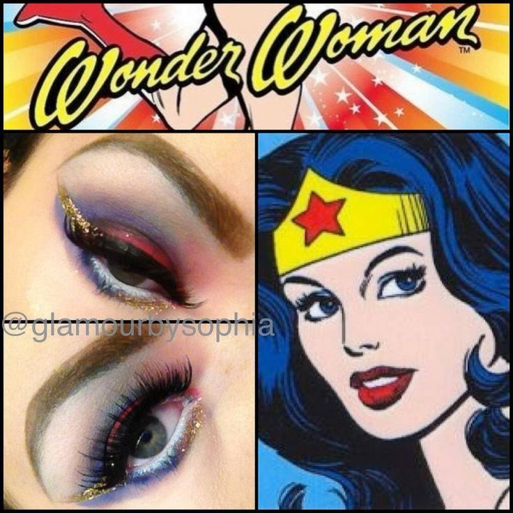12 Best Images About Fun On Pinterest | Logos Wonder Woman And Hands