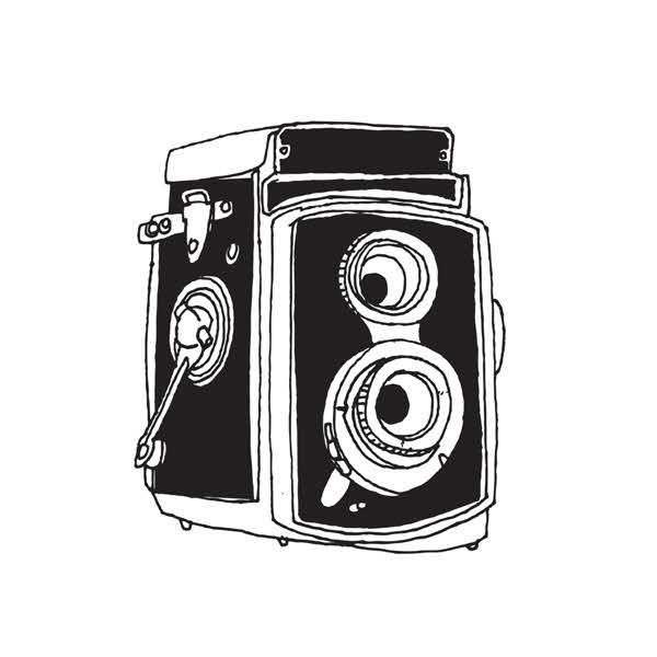 clipart appareil photo - photo #50