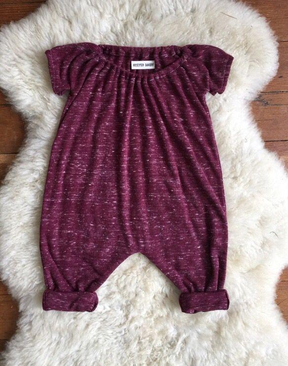 Liapela.com Frauen, Männer und Kinder Outfit Ideen auf unserer Website unter 7ootd.com #ootd