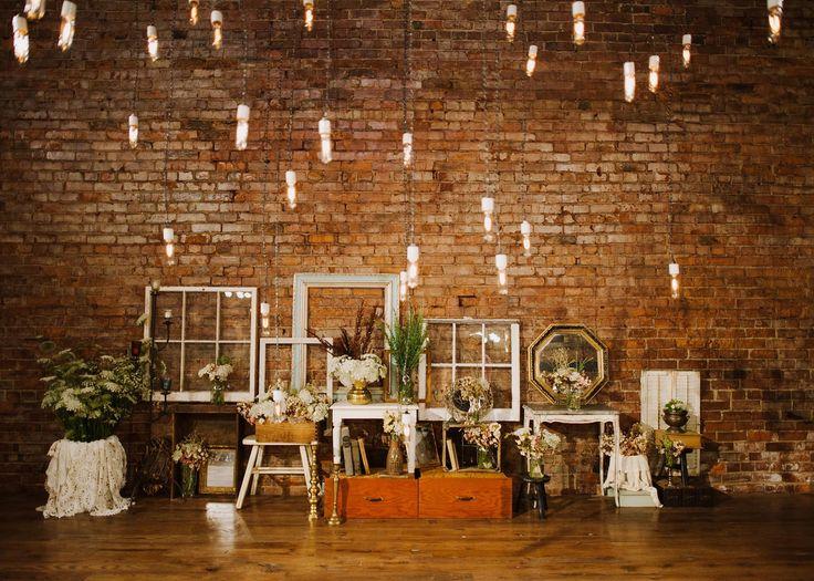 Wedding photographers Chattanooga TN | Jac & Heath Photography