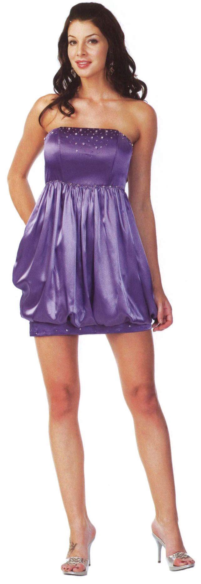 Mejores 12 imágenes de Vestidos de Noche en Pinterest | Damas de ...