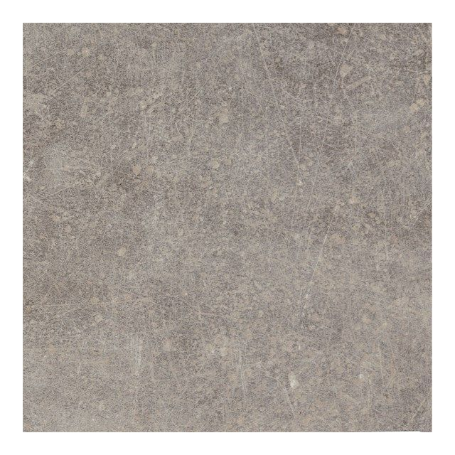 Benkeplate 301,5 cm laminert på 3 likekantede sider