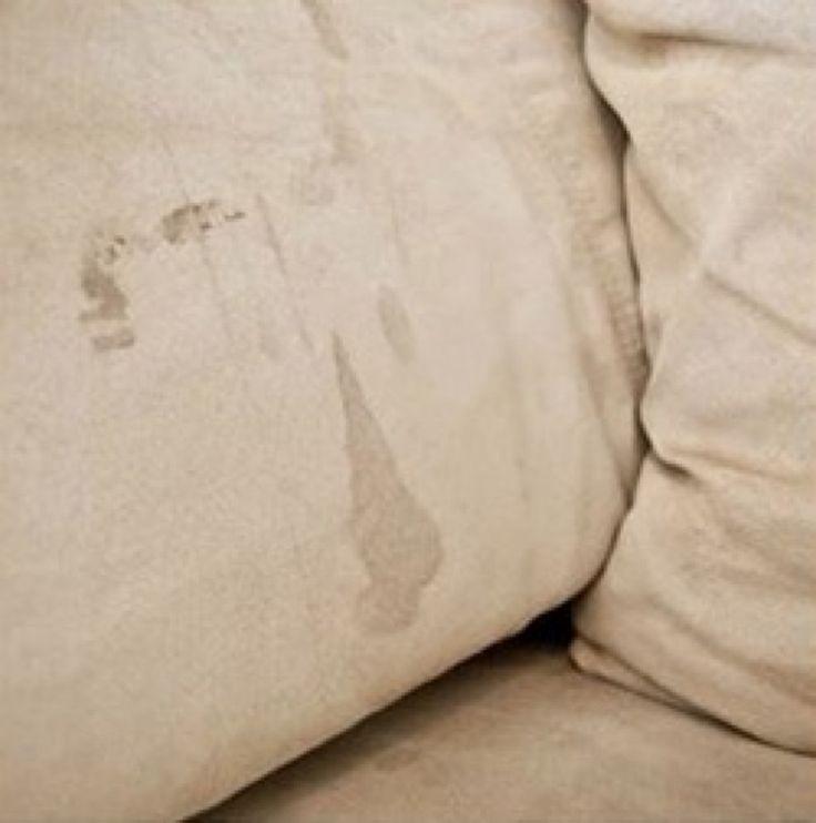 mit diesem grandiosen trick kannst du f r 8 90 deine komplette couch reinigen microfaser