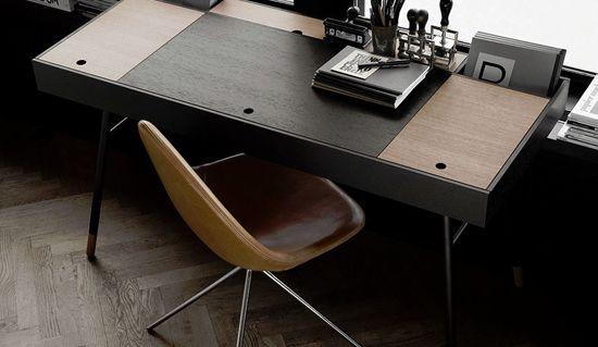 Cupertino-desk-sydney