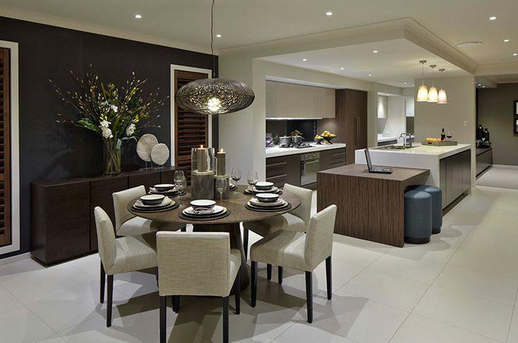 GL Homes | Seaview 36