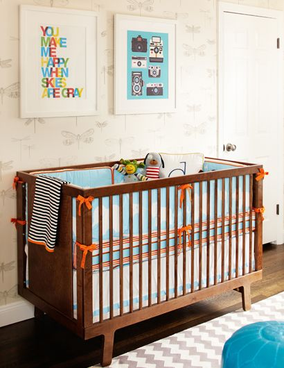 Kids Photos Baby Boy Room Design Ideas, Pictures, Remodel, And Decor   Page  4