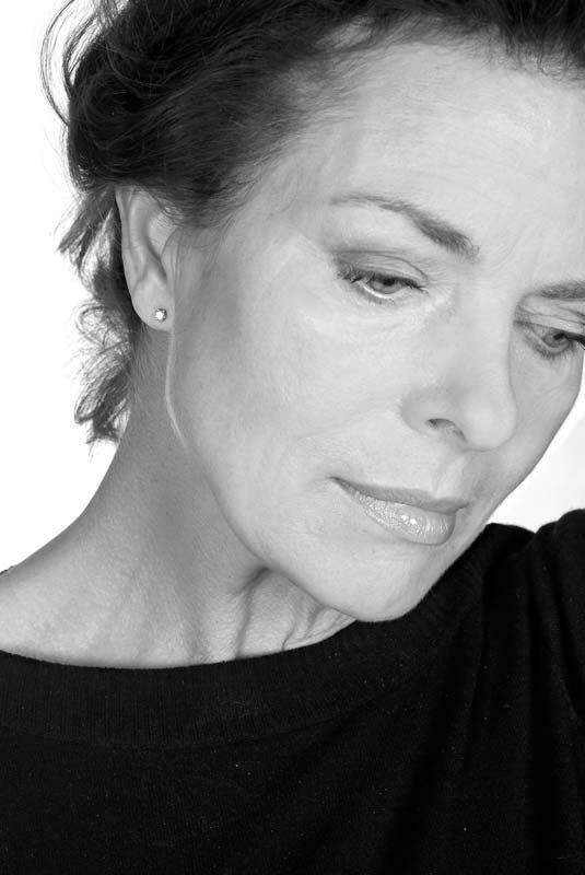 Gudrun Landgrebe est une actrice allemande née le 20 juin 1950 à Göttingen