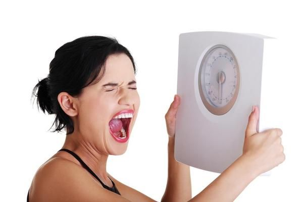 Reasons why you may not be losing weight   https://goo.gl/UPgGh515