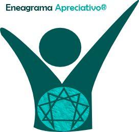 Logo Eneagrama Apreciativo