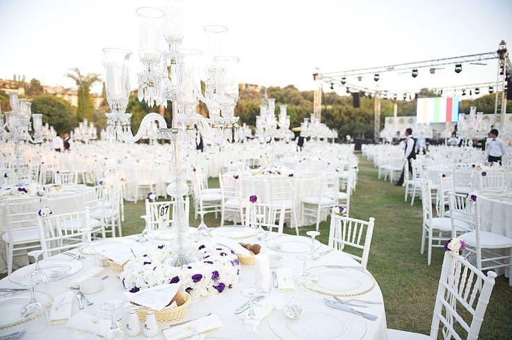 #myna#event#organizasyon #evlilikteklifi#düğün#davet#süsleme#swissotel#catering #romantik#kuşadası#çiçeksüsleme#düğünorganizasyonu#kurumsal#profesyonel#piknikorganizasyonu#tecrübe#açılışorganizasyonu#kokteyl#barcatering#şarapbüfesi#konsept#tasarımlar#evdenişan#nişanorganizasyonu#temalıdoğumgünüpartisi#party#kişiyeözel#sessistemleri#ledekran#şişmeoyunparkuru#oyunparkları