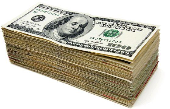 Cashalot oferuje nowym klientom 1500 zł pożyczki za darmo z 30 dniowym okresem spłaty.