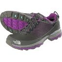 The North Face® Women's Havoc GORE-TEX® XCR® Hiker