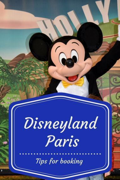 Tips for booking your short break to Disneyland Paris. Save time and money! (scheduled via http://www.tailwindapp.com?utm_source=pinterest&utm_medium=twpin&utm_content=post150256755&utm_campaign=scheduler_attribution)