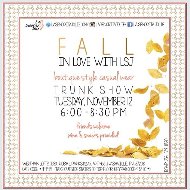 9 best Invitations images on Pinterest Invitations, Invites and - best of invitation samples for inauguration