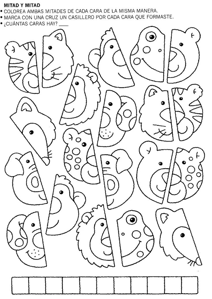Lovely Vertical Prewriting Activities Worksheets And Crafts Lines