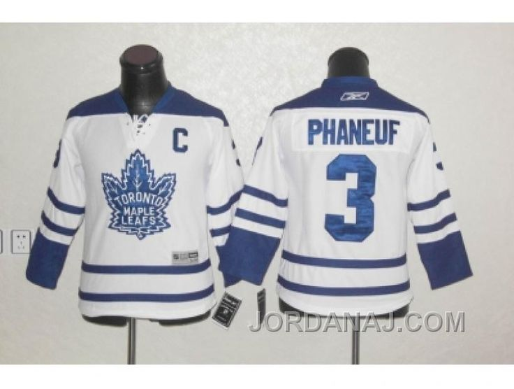 http://www.jordanaj.com/youth-nhl-jerseys-toronto-maple-leafs-3-phaneuf-bluec.html YOUTH NHL JERSEYS TORONTO MAPLE LEAFS #3 PHANEUF BLUE[C] Only $35.00 , Free Shipping!
