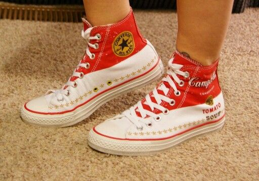 @converse #AndyWarhol #shoes!: http://www.thepurplescarf.ca/2015/02/fashion-my-style-converse-andy-warhol-shoes-outfit.html #fashion #mystyle #thepurplescarf #melanieps #toronto