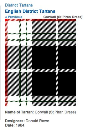 http://www.scotclans.com/whats_my_clan/district_tartans/british_district_tartans/cornwall4_tartan.html