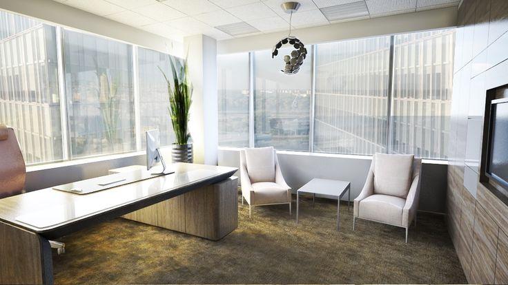 furnier. dizajnový kabinet #furnier #office www.furnier.sk