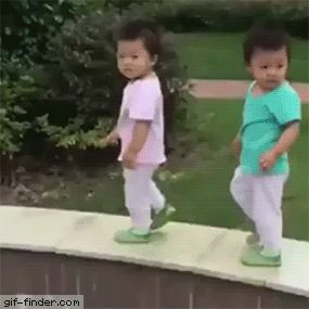 Double Fail | Gif Finder – Find and Share funny animated gifs