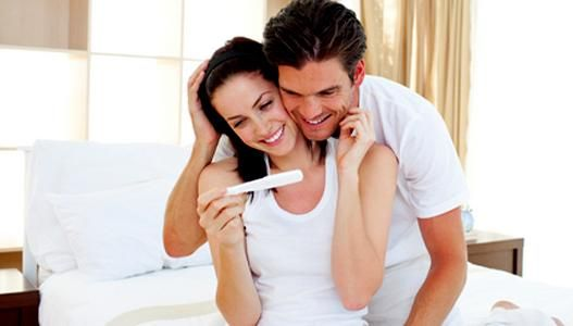 Tips on How to Avoid Pregnancy Naturally