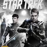 Free Downloads PC Games And Softwares: Star Trek 2013 PC full game