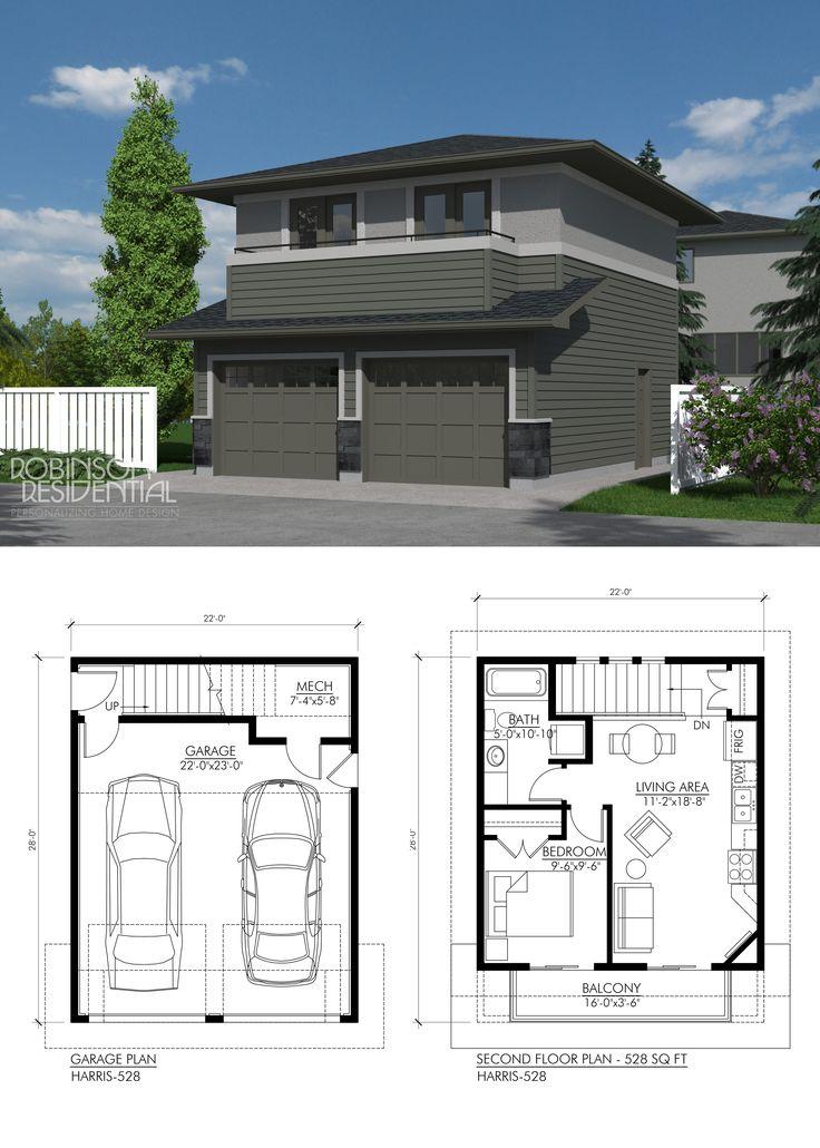 Prairie Harris 528 197 best Floor plans images