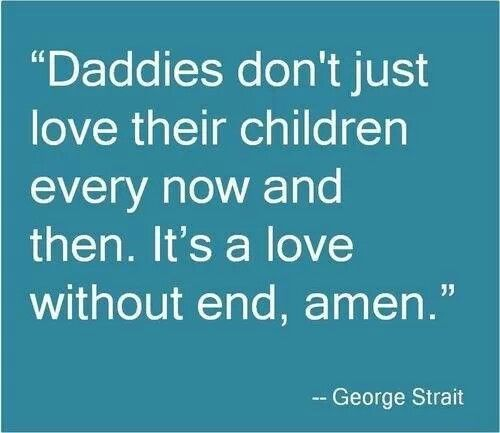 george and lennie father son relationship quotes