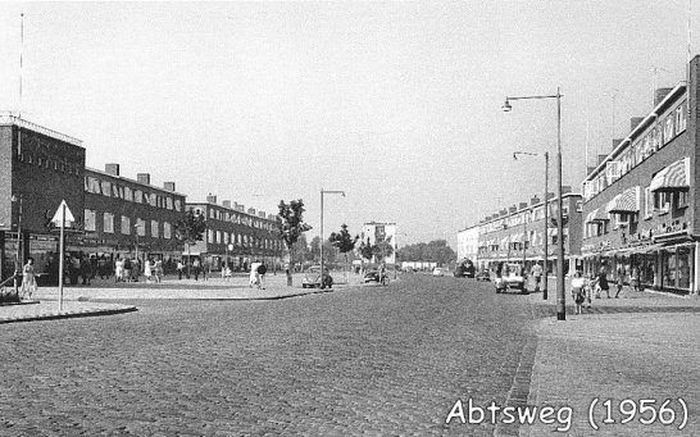 abtsweg-1956.large.jpg