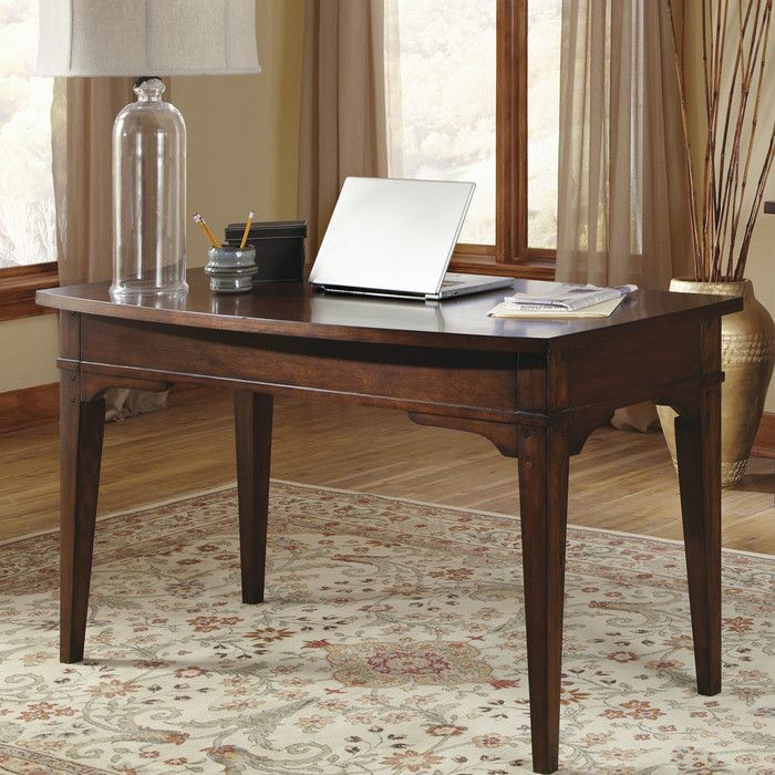 You'll love the French Countryside Writing Desk at Wayfair - Great Deals on all Office  products with Free Shipping on most stuff, even the big stuff.