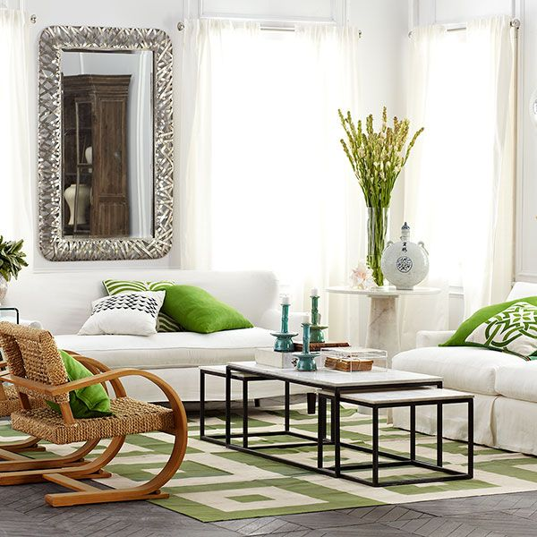 10 best nesting coffee table images on pinterest