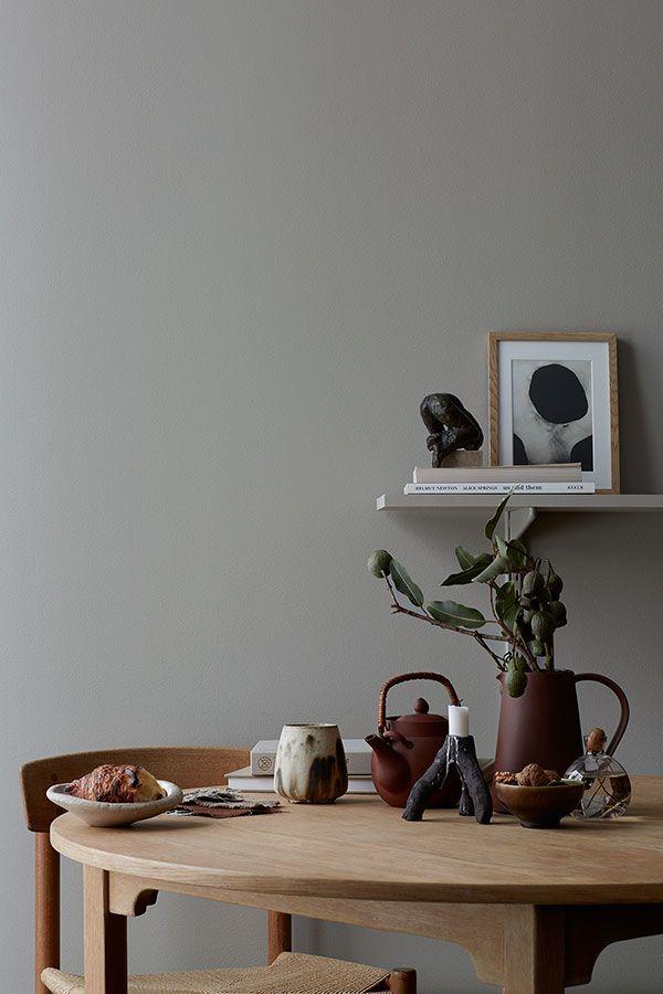 Till bords | Josefin Hååg