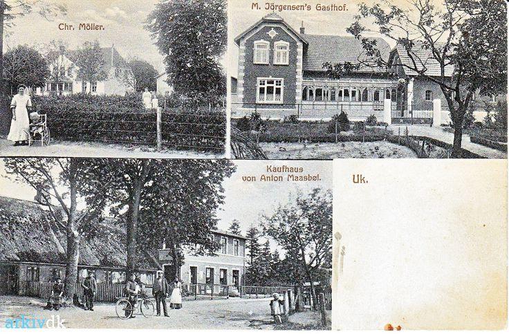 arkiv.dk   Uge 1913