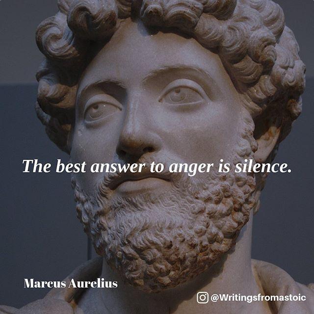 By Marcus Aurelius Writingsfromastoic Stoicism