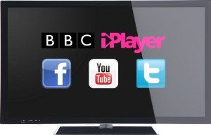 Finlux 40 Inch Frameless Smart DLNA LED Full HD 1080p TV Freeview HD Widescreen PVR Black - 40S8070-T  has been published on  http://flat-screen-television.co.uk/tvs-audio-video/televisions/plasma-tvs/finlux-40-inch-frameless-smart-dlna-led-full-hd-1080p-tv-freeview-hd-widescreen-pvr-black-40s8070t-couk/