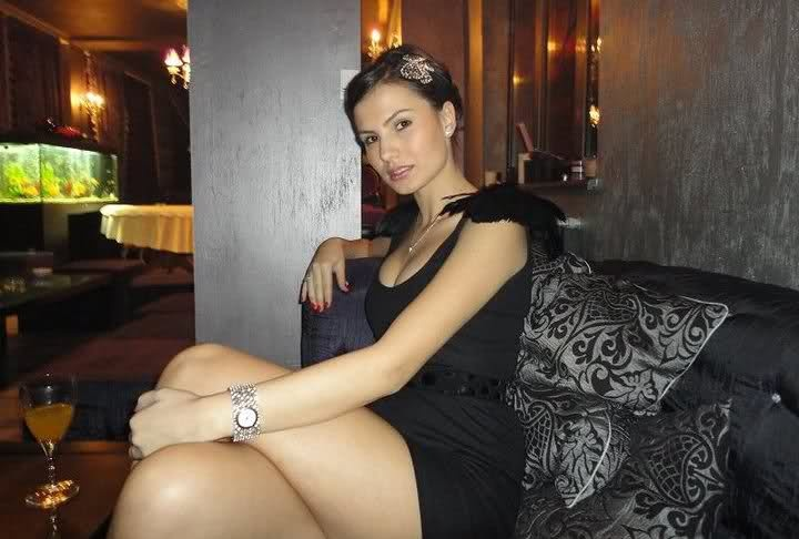 Russian women total 135552