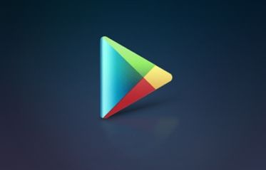 Buy Android App Downloads This Google Play Download And Install Promotion Is Only Valid For Free Apps