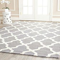 Area Rugs | Wayfair - Buy Area & Throw Rugs Online | Wayfair