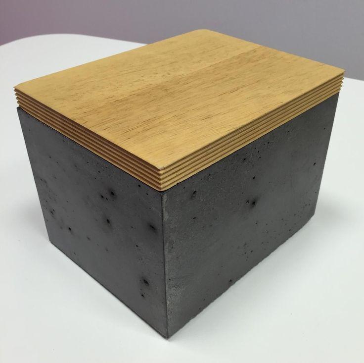 7 besten Beton Küchenarbeitsplatte DIY Bilder auf Pinterest Deko - k chenarbeitsplatten aus beton
