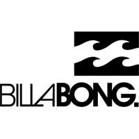 Billabong 2008 Logo Vector Download Free (Brand Logos) (AI, EPS, CDR, PDF, GIF, SVG) | seeklogo.com